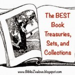 The Best Treasuries, Sets and Collections
