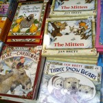 Costco's Picture Book Picks and Passes