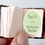 Top 10 Little Books