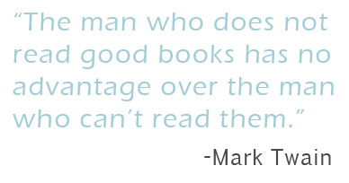 quote_reading_mark-twain