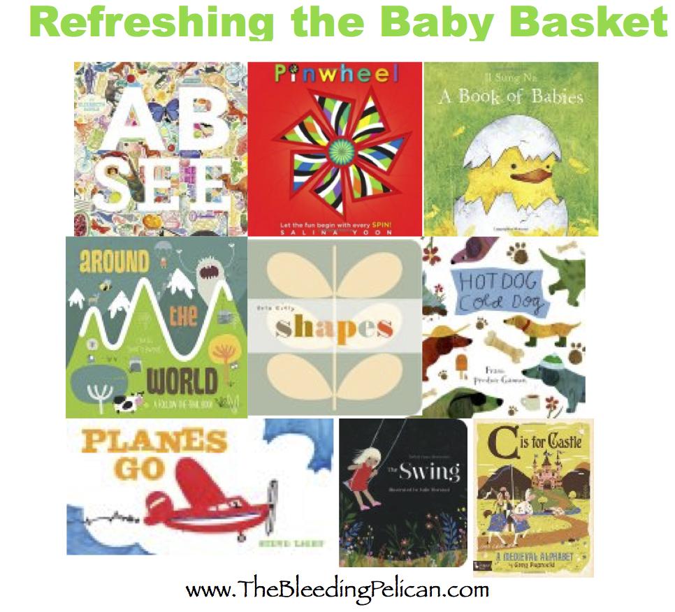 babybasket