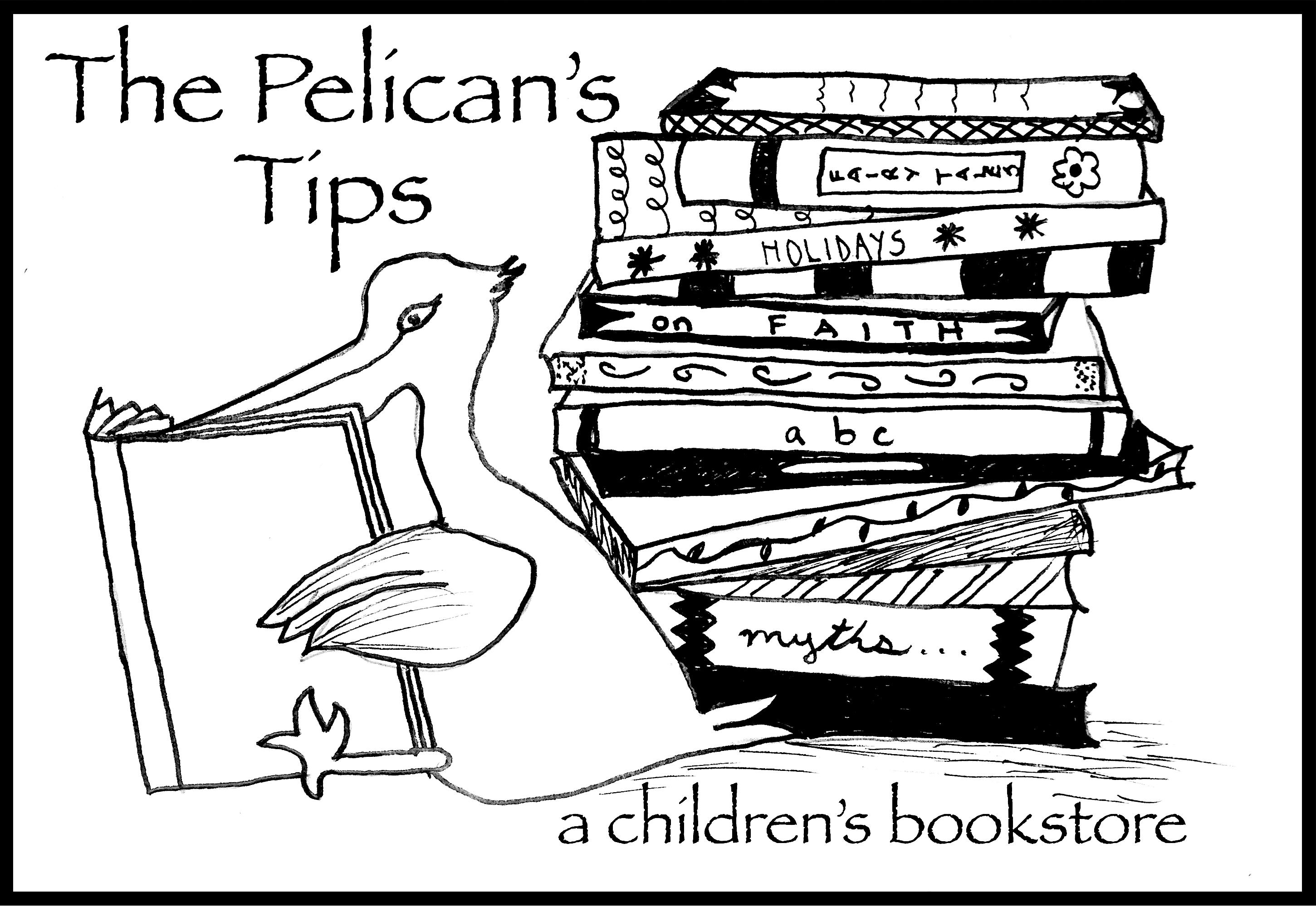 pelicanbutton