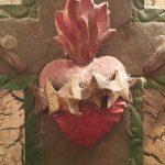 FRBO: A Heart
