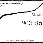 Plan B: Chapter 2