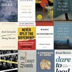 2019 in Books