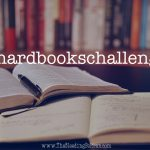 Hard Books Challenge
