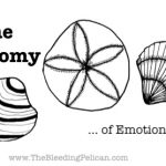 The Economy of Emotion